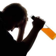 Jak żyć z mężem, uzależnionym od alkoholu?