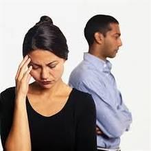 W jaki sposób odbudować związek po zdradzie?