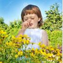 Jak pomóc sobie przy alergii?