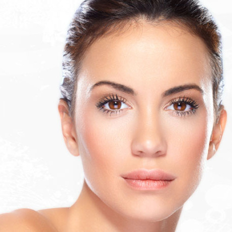 Domowe sposoby na oczyszczanie skóry twarzy