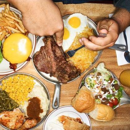 Objadanie się – jak temu zapobiec?