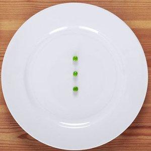 Dieta 1000 kalorii nie jest dobra