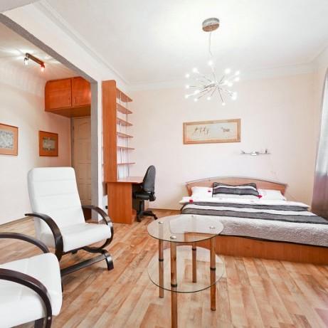 Jak samodzielnie zaaranżować wnętrza w mieszkaniu?