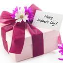 Jaki prezent kupić na Dzień Matki?