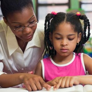 Jak uniknąć choroby zawodowej, pracując jako nauczyciel?