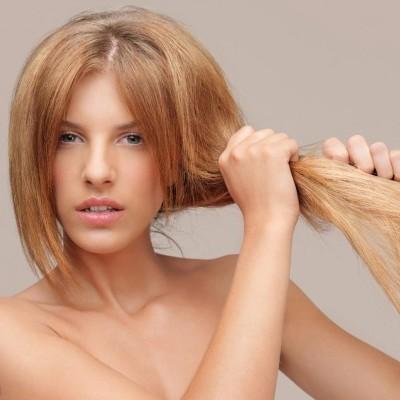 Jak zregenerować włosy domowymi sposobami?