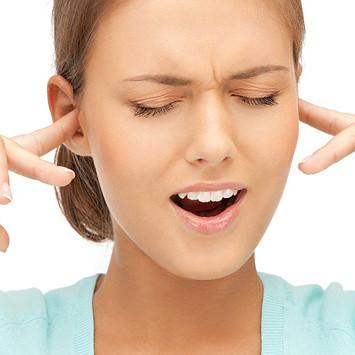 Skuteczne sposoby na ból ucha