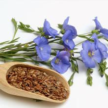 Kuracja siemieniem lnianym – wskazówki i porady