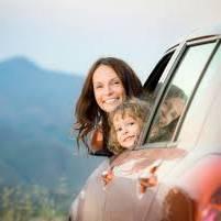 Co spakować w podróż z dzieckiem?