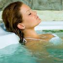 Jak przygotować leczniczą kąpiel w domu?