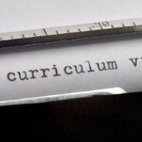 Jak ulepszyć swoje CV?
