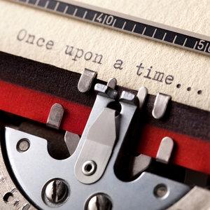 Scenariusz filmowy – jak go napisać?