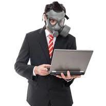 Jak przetrwać w pracy z toksycznym szefem?