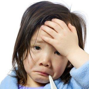 Jakie są objawy fobii szkolnej?