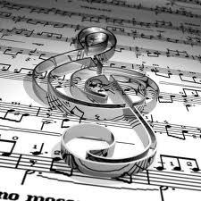 Dla kogo jest muzykoterapia?