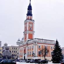 Turystyczne atrakcje Rydzyny