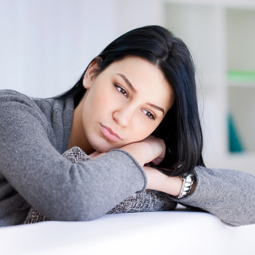 Jak błyskawicznie poprawić sobie nastrój?