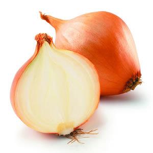 Okład z cebuli