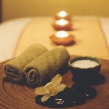 W czym pomaga masaż?