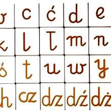 W jaki sposób uniknąć błędów językowych?