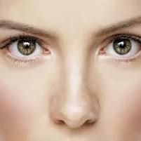 Jak powinna wyglądać codzienna pielęgnacja twarzy?