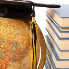 Na jaką szkołę zdecydować się po zdaniu matury?
