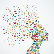 Szukanie pracy przez Internet – porady i wskazówki
