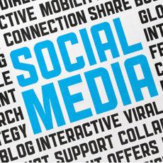 Portale społecznościowe