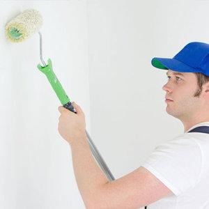 Czego nie dowiesz się od fachowców o malowaniu ścian?