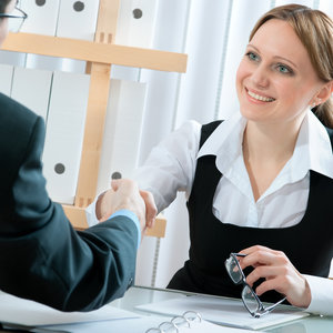 Jak odpowiadać na pytania podczas rozmowy kwalifikacyjnej?