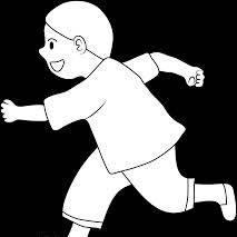 Jakie ćwiczenia sprawnościowe zaproponować dzieciom?