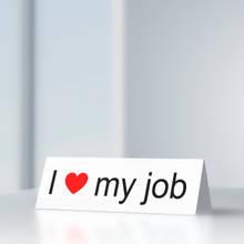 Wymarzona praca – jak ją znaleźć?
