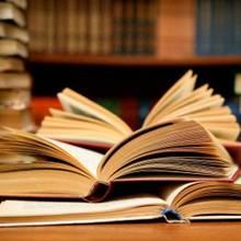 Co może nas zmobilizować do pisania pracy magisterskiej?
