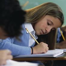 Jak zachęcić uczniów do nauki?