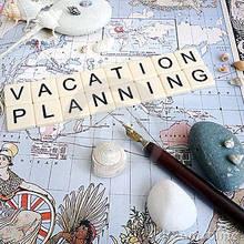 Tanie i udane wakacje – jak je zaplanować?