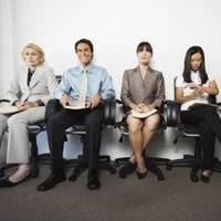 Jak znaleźć pracę, kiedy nie ma się doświadczenia?