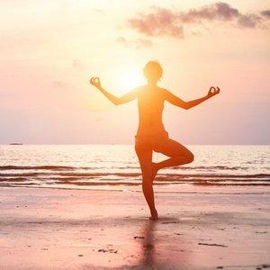 Powód czwarty: prowadzisz zdrowy tryb życia