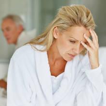 Jakie badania powinnaś wykonać, gdy przechodzisz menopauzę?