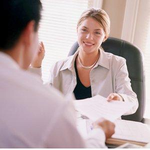 Czego unikać podczas rozmowy kwalifikacyjnej?