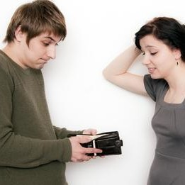 Jak przypomnieć przyjacielowi o spłacie długu?