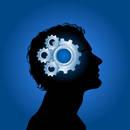Jakie jedzenie poprawia pamięć?