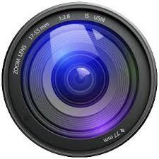 Jaki aparat fotograficzny wybrać?
