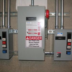 Jak zaoszczędzić na prądzie elektrycznym?