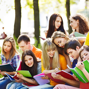 Sposoby na nauczenie się języka angielskiego