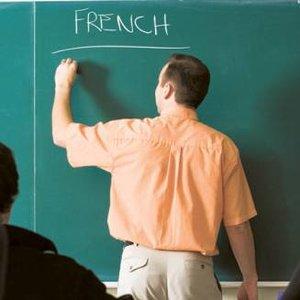 Jak uczyć się samodzielnie języka francuskiego?