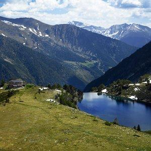 Jakie atrakcje turystyczne oferuje Andora?