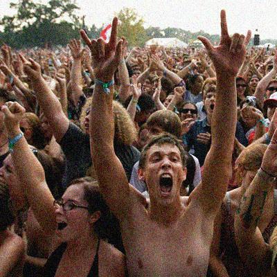 Co zabrać ze sobą na festiwal muzyczny?