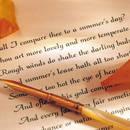 Gdzie możesz opublikować swoje wiersze?