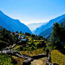 Co można zobaczyć w Nepalu?