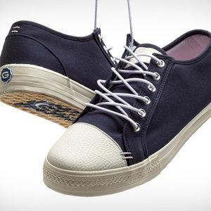 W jaki sposób zabezpieczyć buty przed przemakaniem?